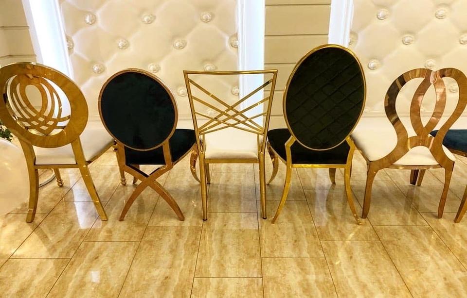 5 motive pentru care trebuie să-ți diversifici oferta de mobilier pentru evenimente mobiliersalievenimente.ro