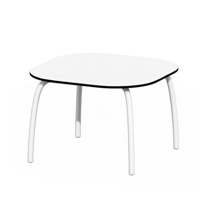 MOBILIER TERASE MASA LOTO RELAX 60