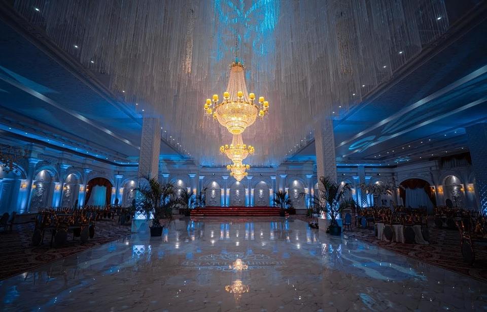 Cum sa faci o locație de nunți de 10X mai profitabila cu ZERO investiții și cheltuieli - Blog mobiliersalievenimente.ro