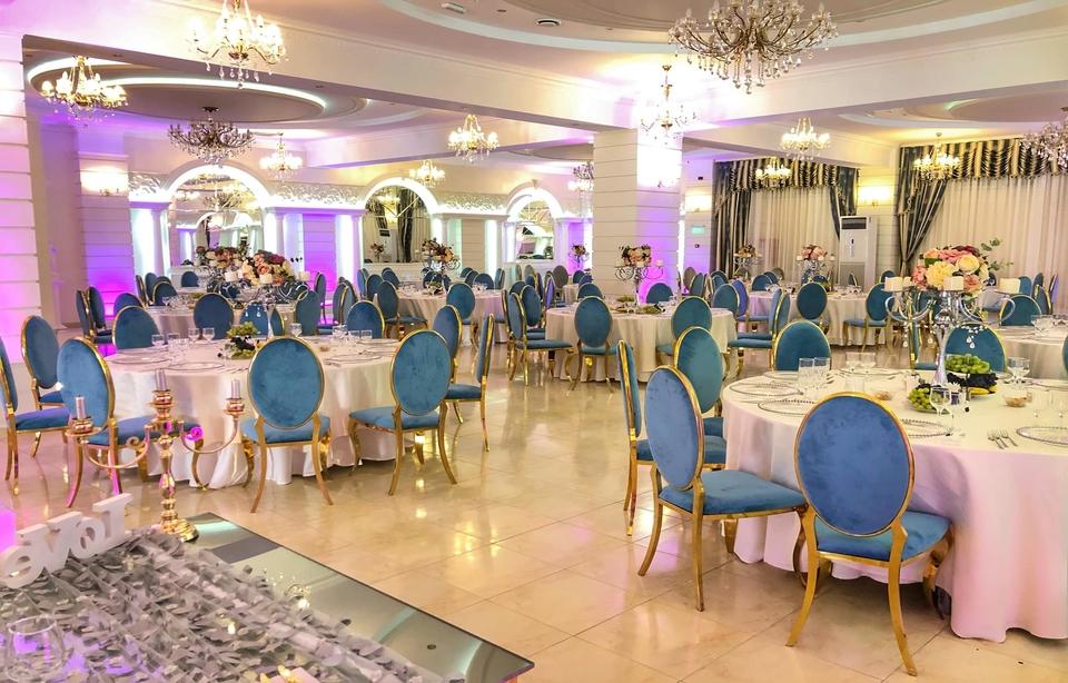 Cum sa faci o locație de nunți de 10X mai profitabila cu 0 investiții și cheltuieli - Blog mobiliersalievenimente.ro